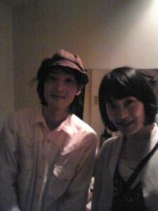 f:id:ytomiyama:20110520122544j:plain