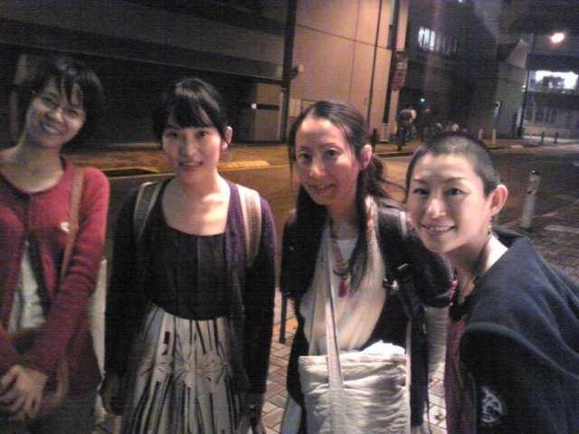 f:id:ytomiyama:20111014232500j:plain