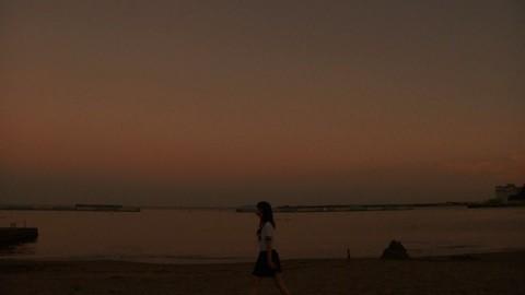 f:id:ytomiyama:20120312040211j:image:w360