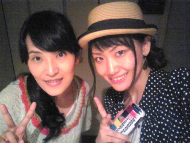 f:id:ytomiyama:20130714205800j:plain