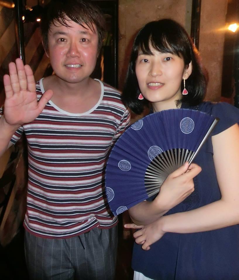 f:id:ytomiyama:20160620182551j:plain