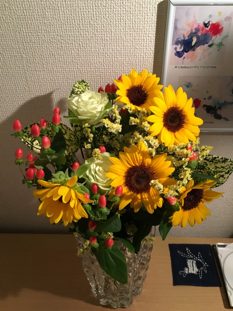 f:id:ytomiyama:20160723014623j:plain