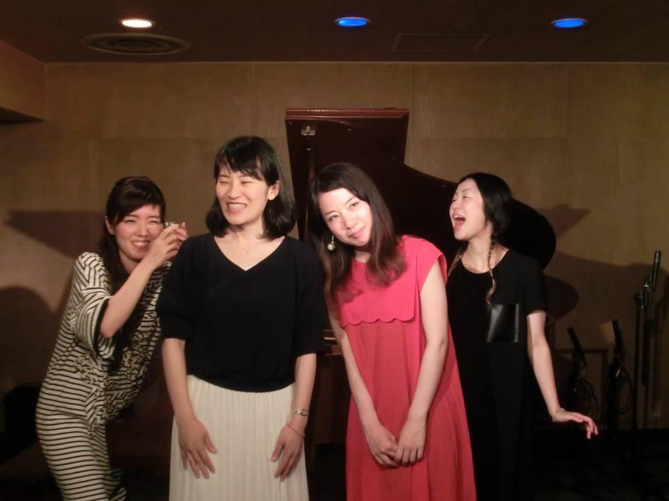 f:id:ytomiyama:20160724113152j:plain