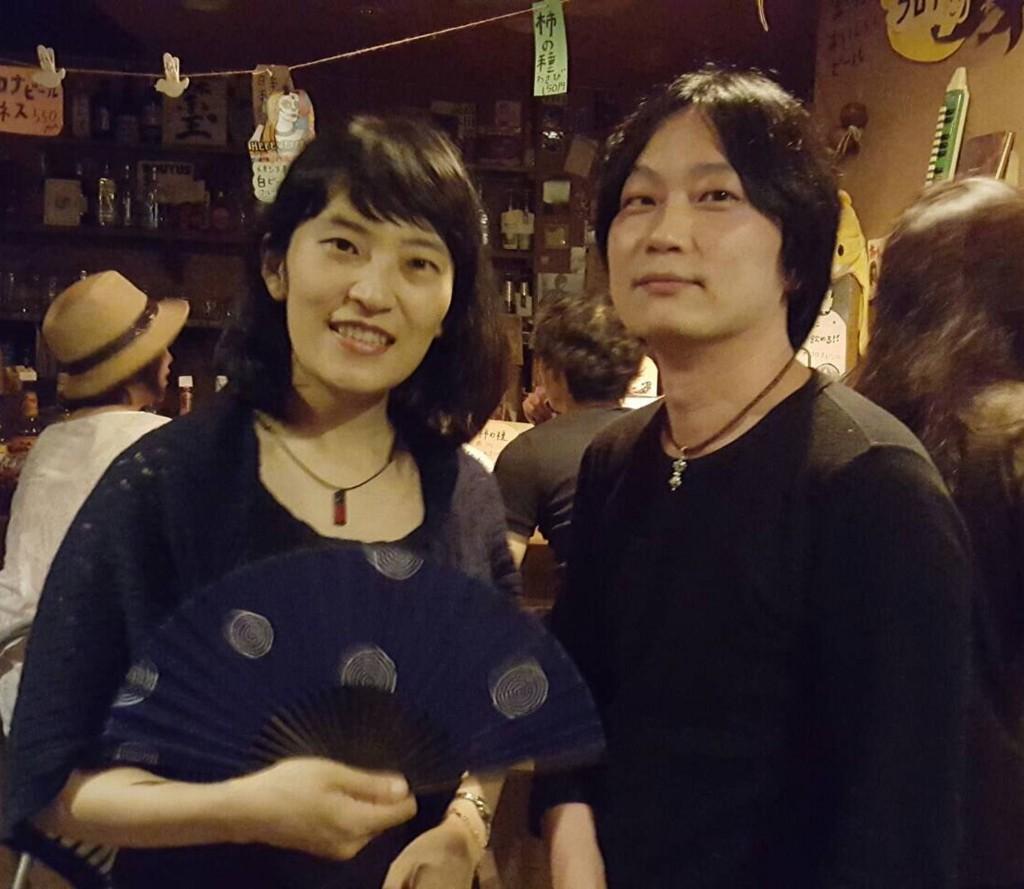 f:id:ytomiyama:20160819221142j:plain