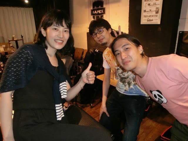 f:id:ytomiyama:20160826123225j:plain