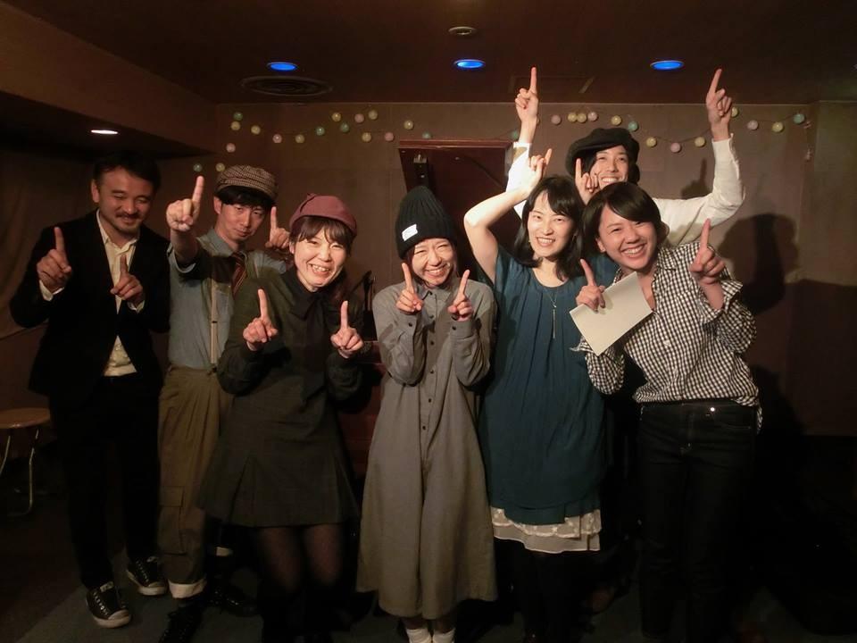 f:id:ytomiyama:20161121101241j:plain