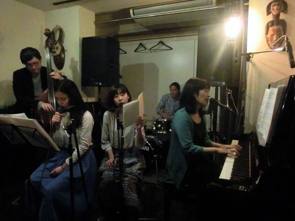 f:id:ytomiyama:20161129111100j:plain