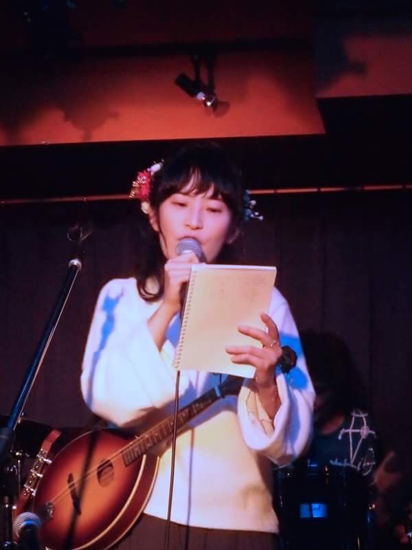 f:id:ytomiyama:20161224135442j:plain