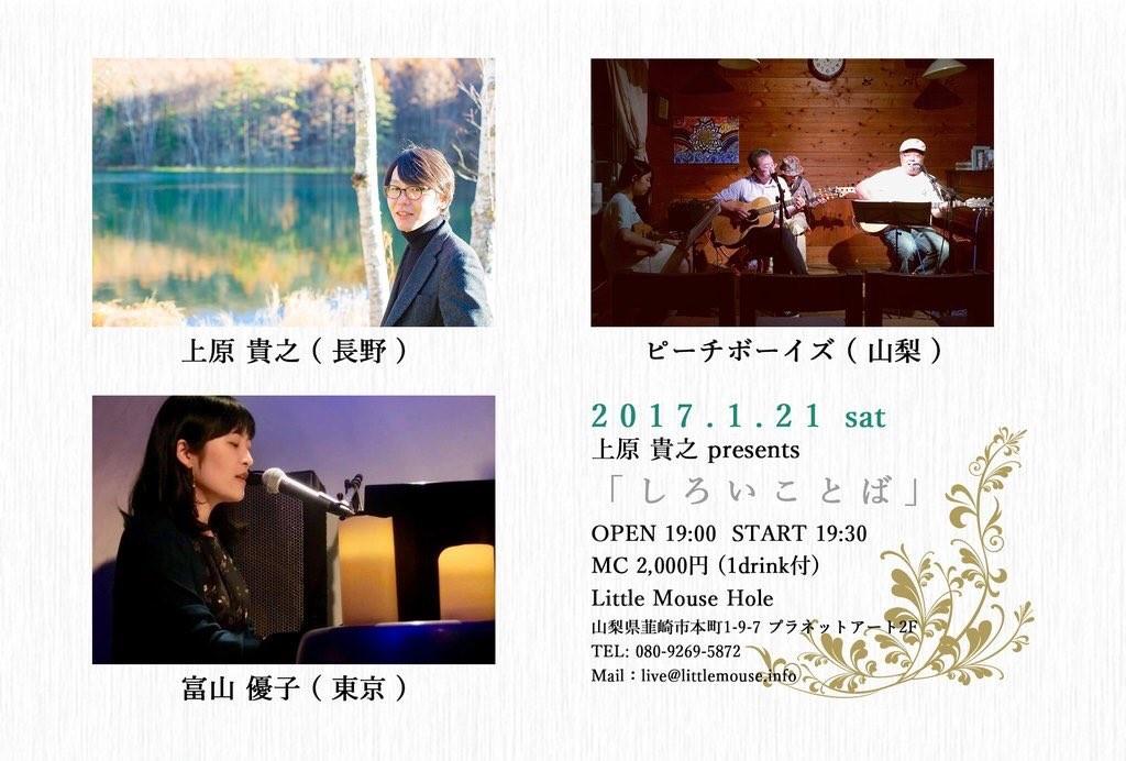 f:id:ytomiyama:20170119094506j:plain