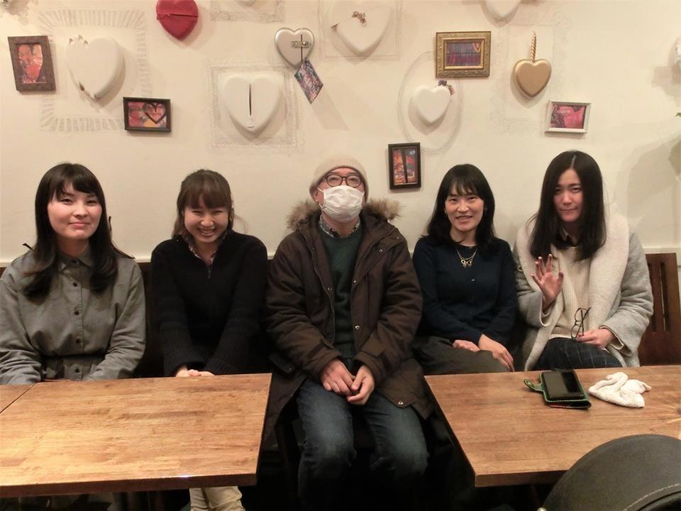 f:id:ytomiyama:20170223104444j:plain