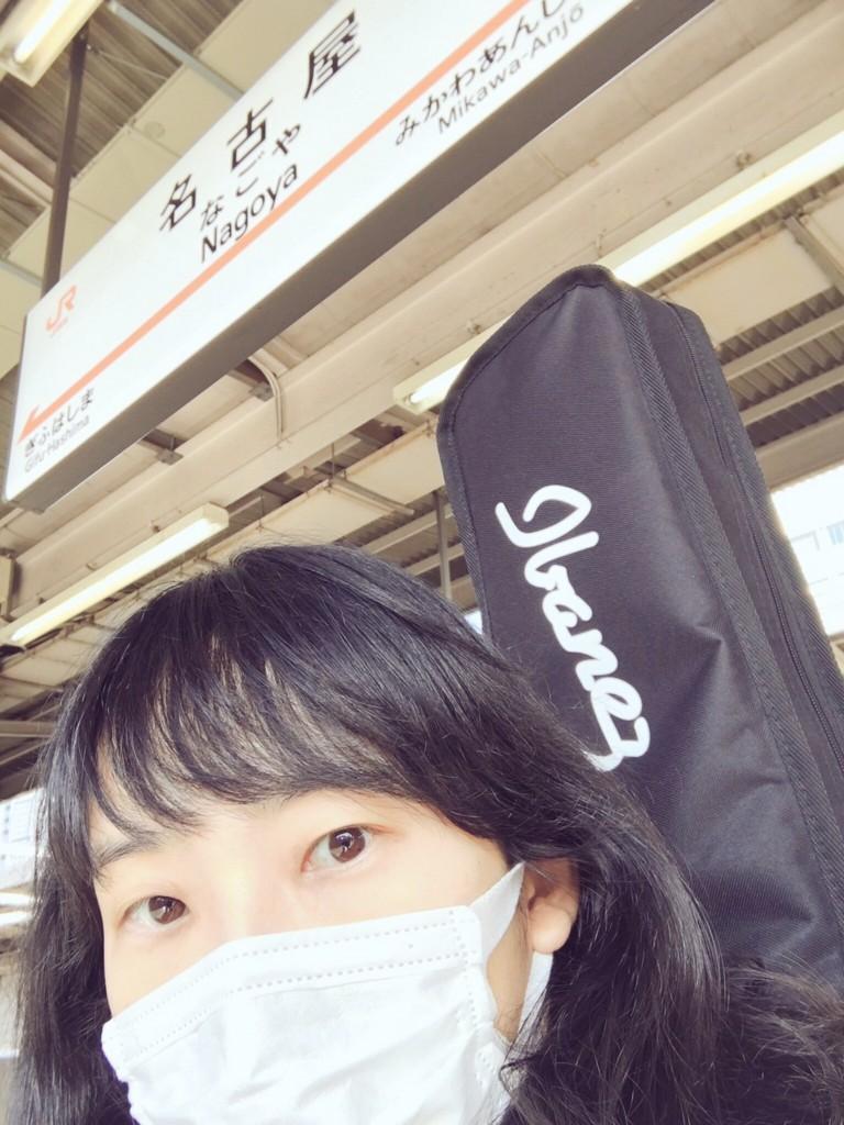 f:id:ytomiyama:20170223104533j:plain