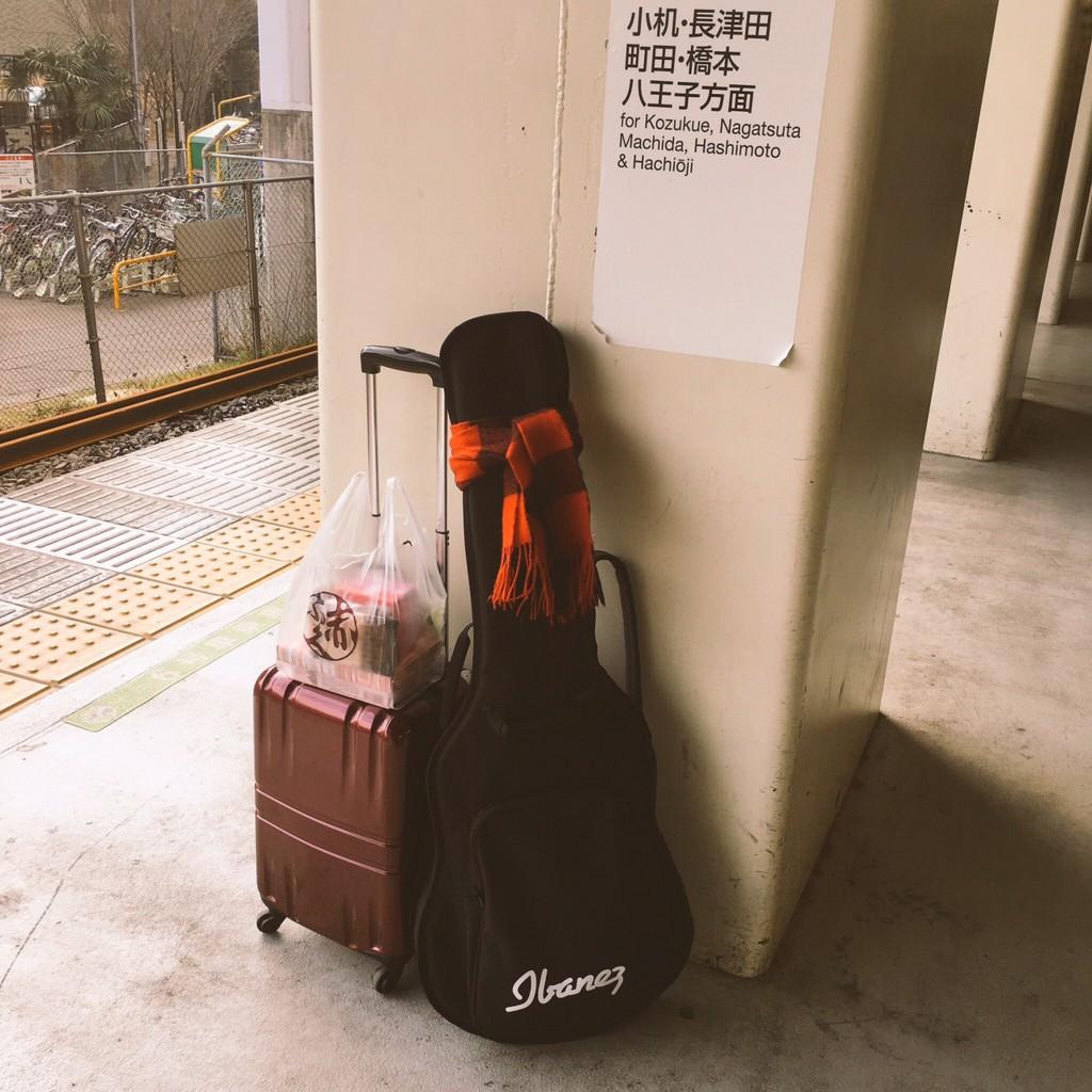 f:id:ytomiyama:20170223130022j:plain