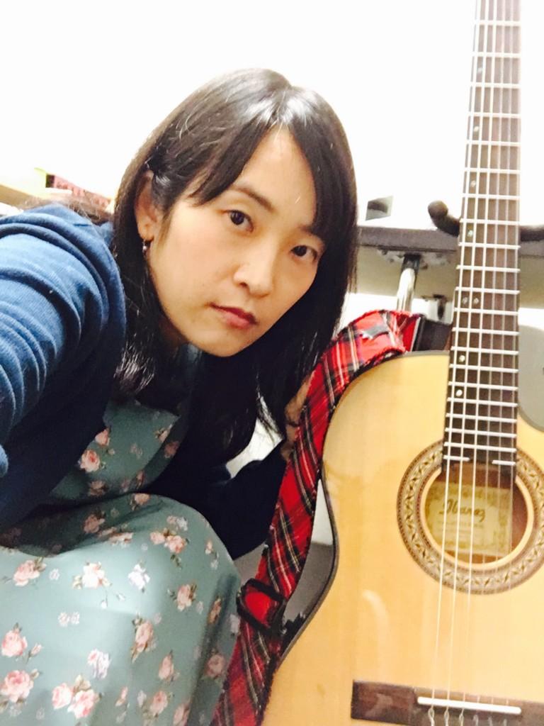 f:id:ytomiyama:20170305185740j:plain