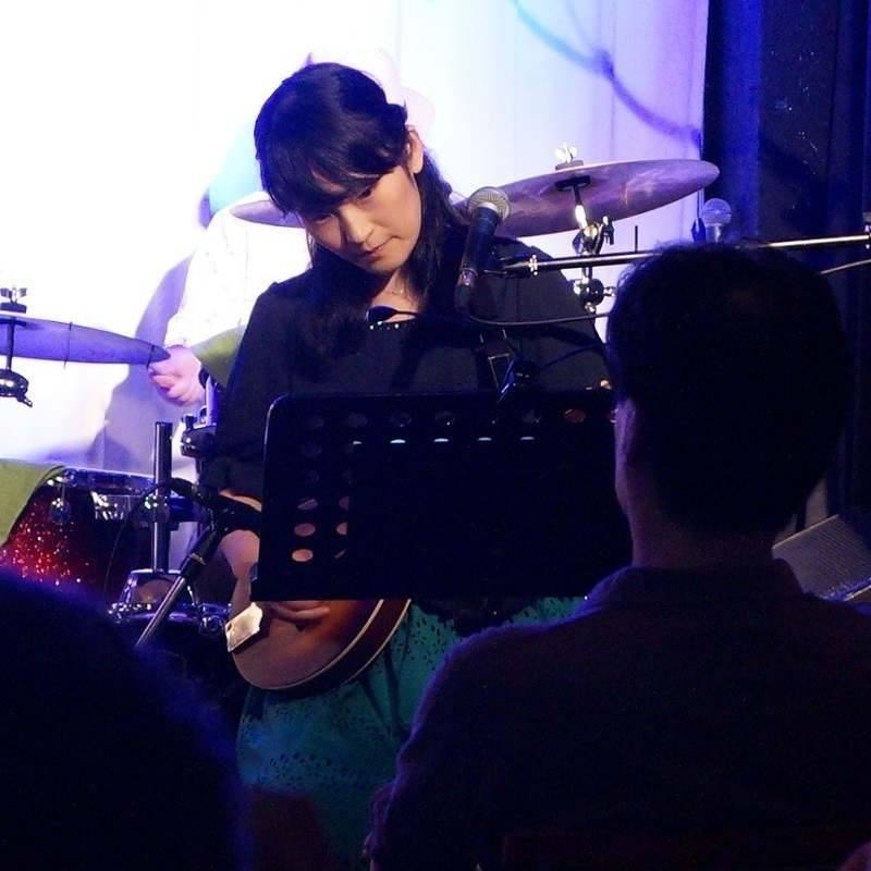 f:id:ytomiyama:20170619122155j:plain