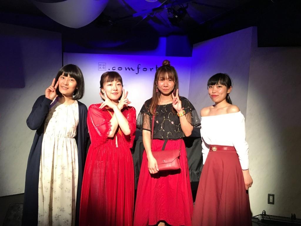 f:id:ytomiyama:20180413214139j:plain