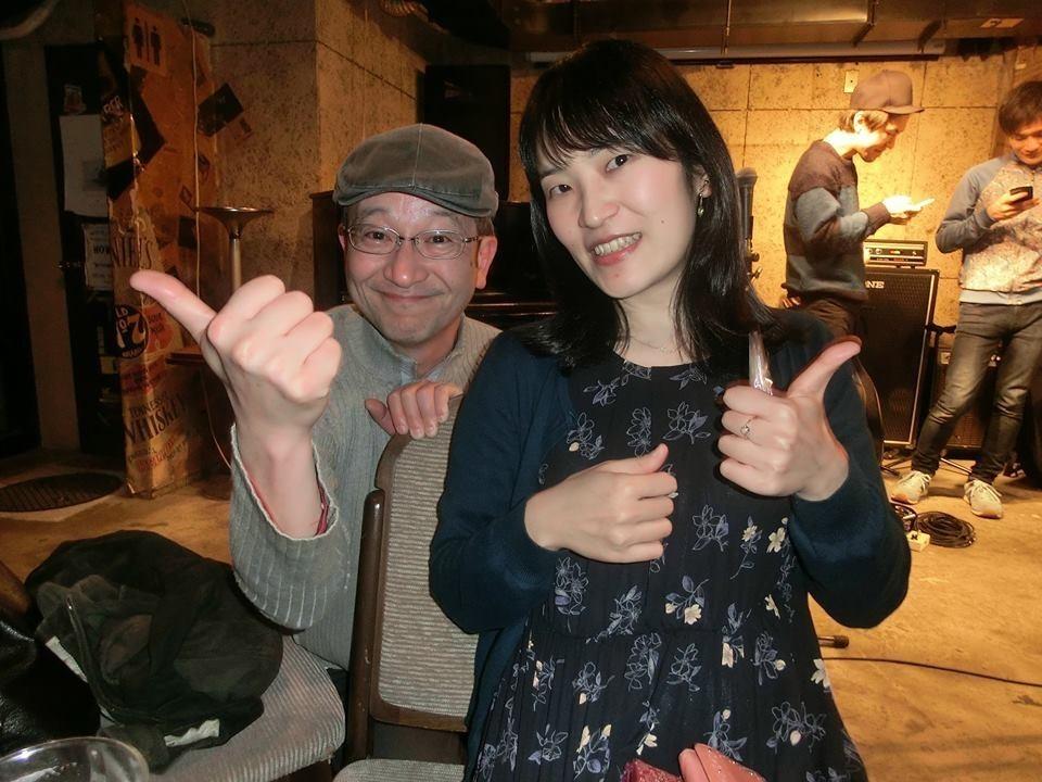 f:id:ytomiyama:20180522131249j:plain