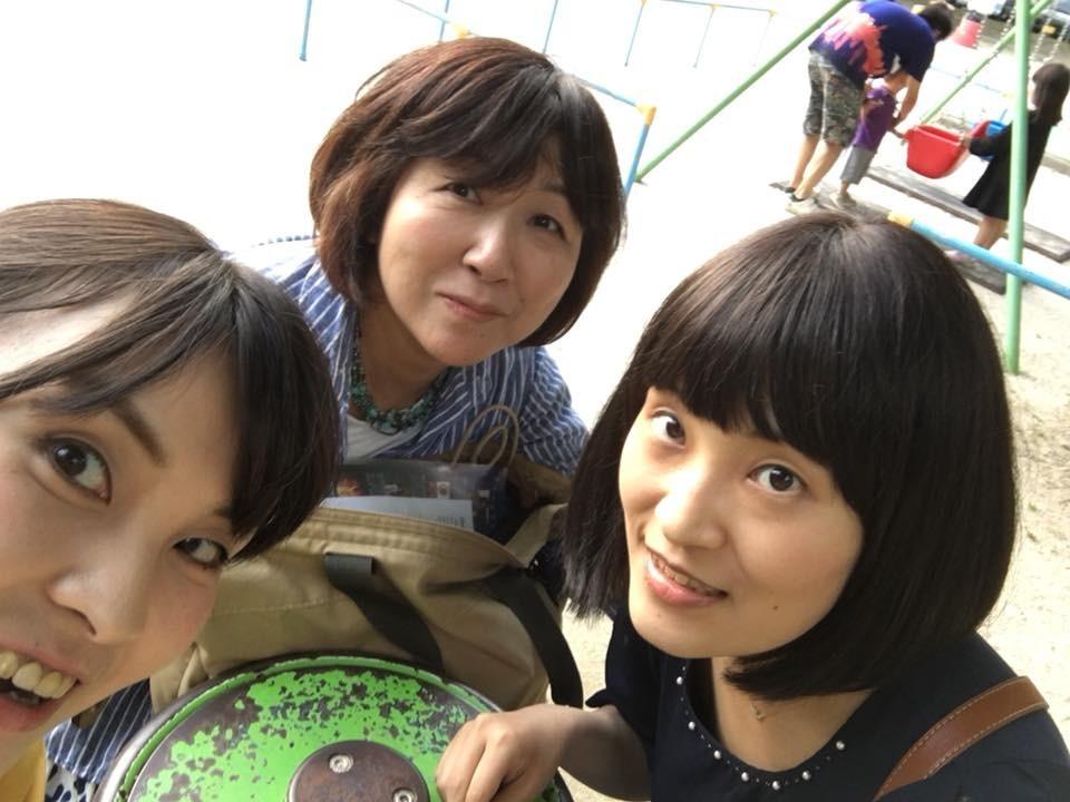 f:id:ytomiyama:20181122102114j:plain