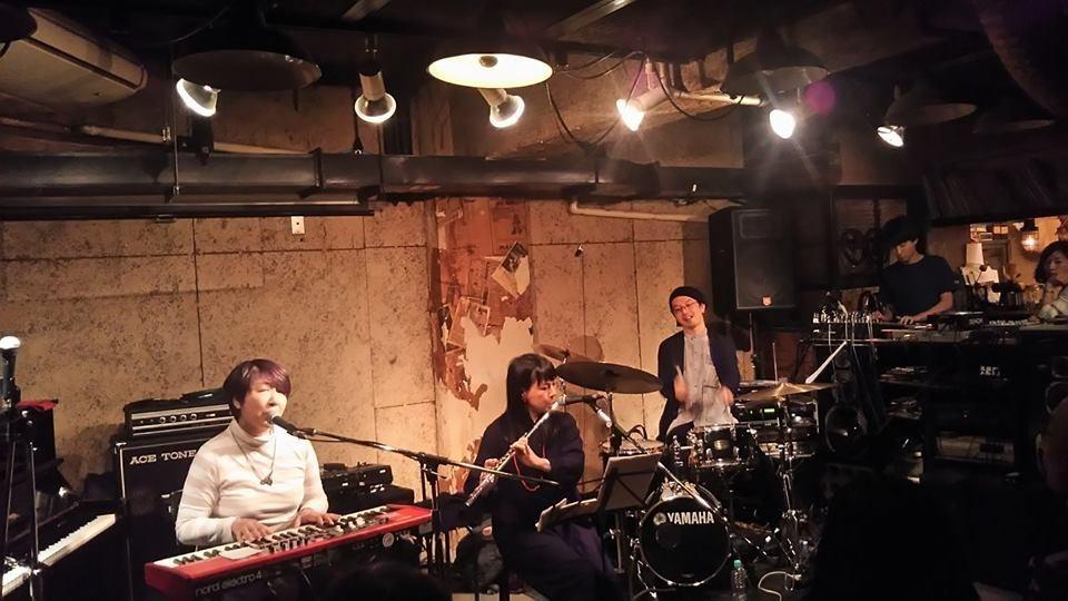 f:id:ytomiyama:20181201110402j:plain