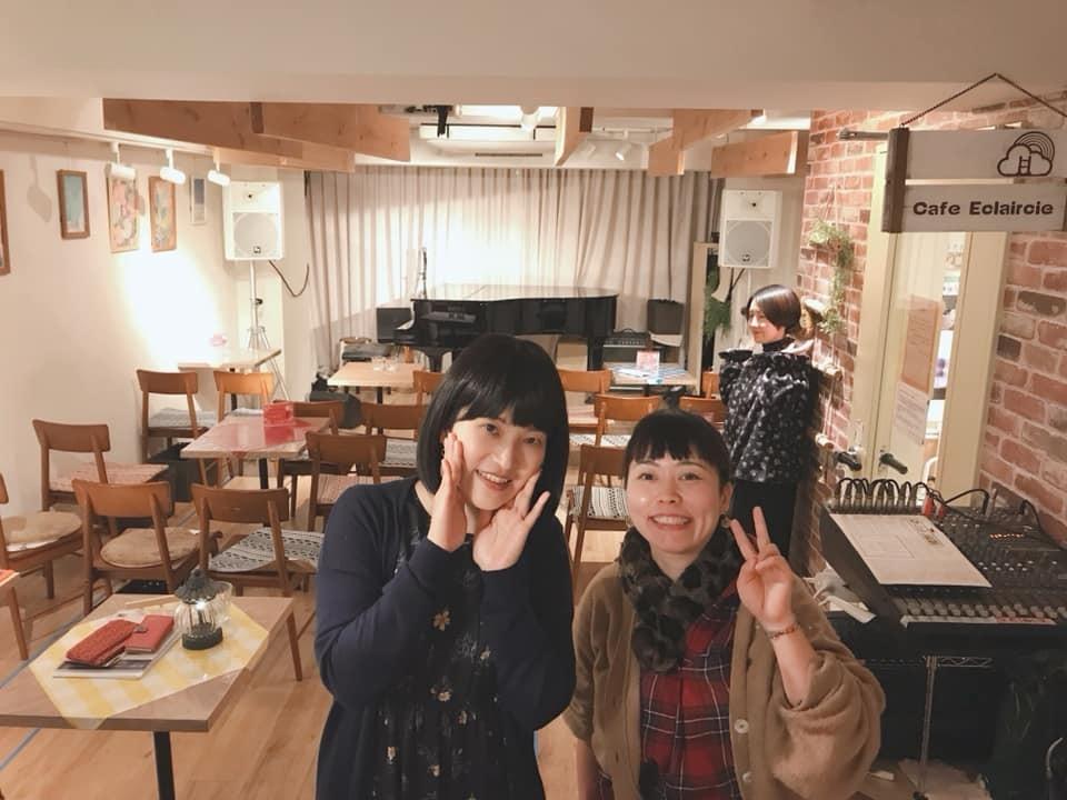 f:id:ytomiyama:20190121111825j:plain