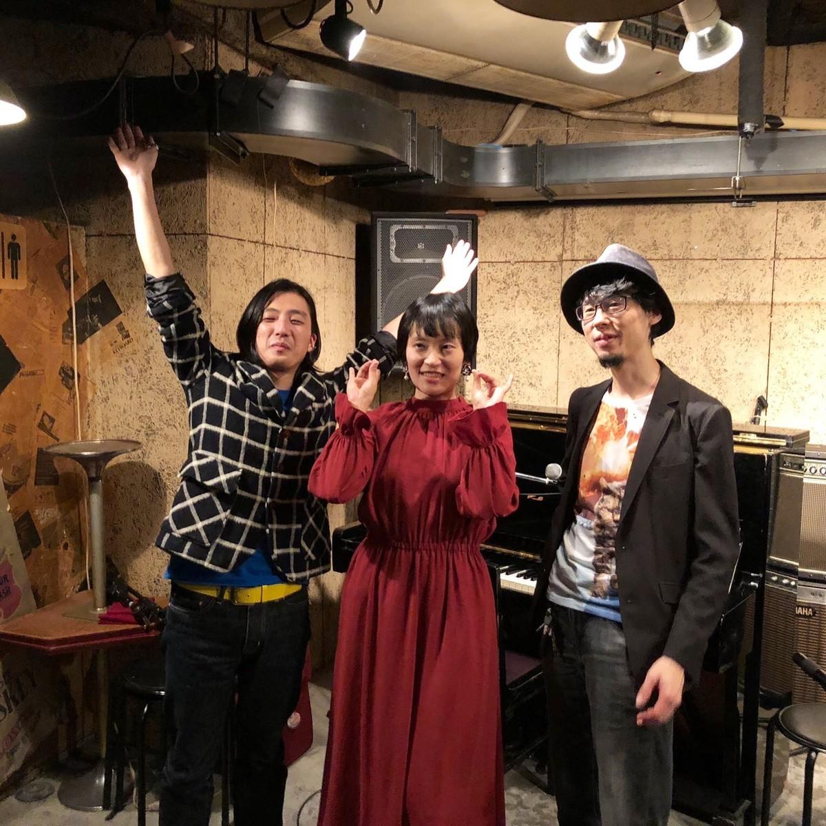 f:id:ytomiyama:20191127193604j:plain