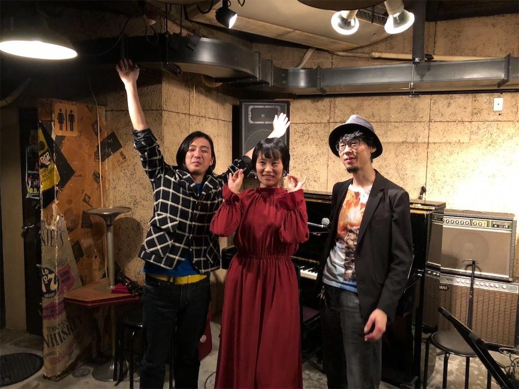 f:id:ytomiyama:20191217133216j:image