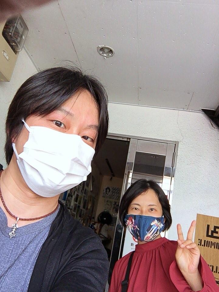 f:id:ytomiyama:20200505214205j:plain