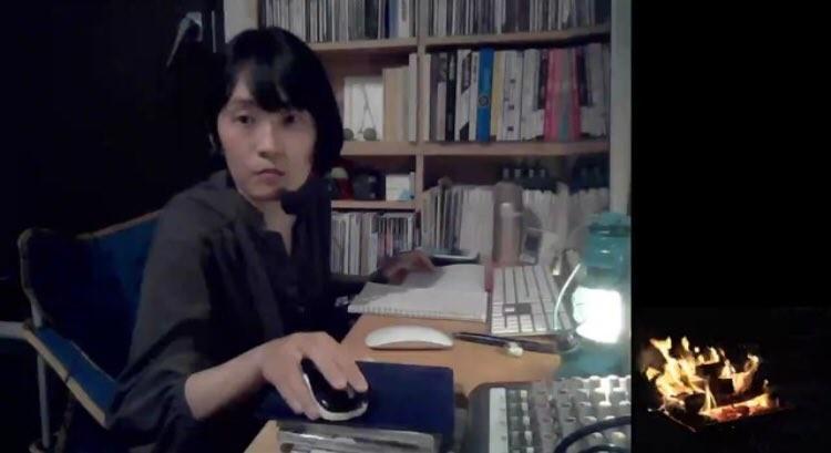 f:id:ytomiyama:20200627123609j:plain