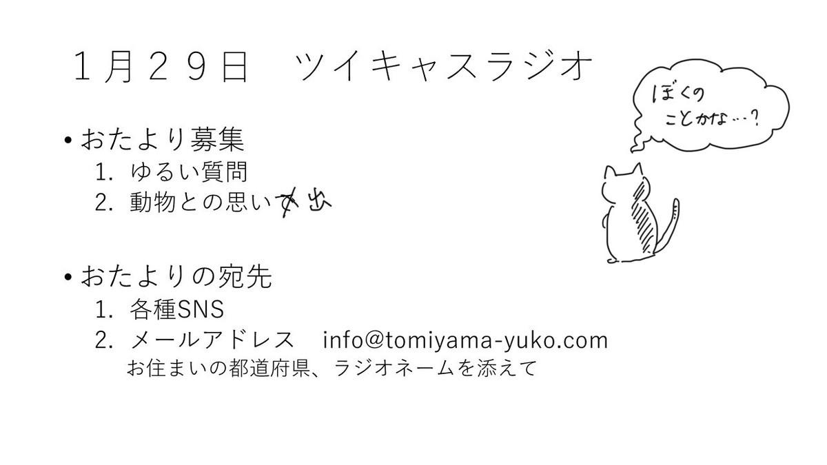 f:id:ytomiyama:20210127190052j:plain