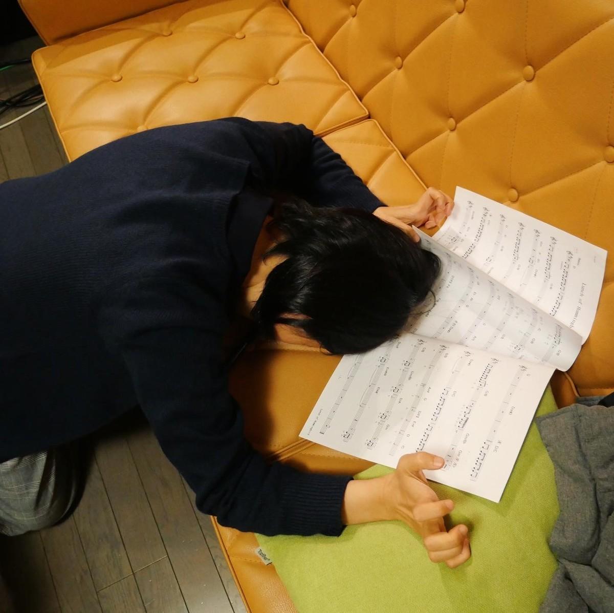 f:id:ytomiyama:20210211214411j:plain