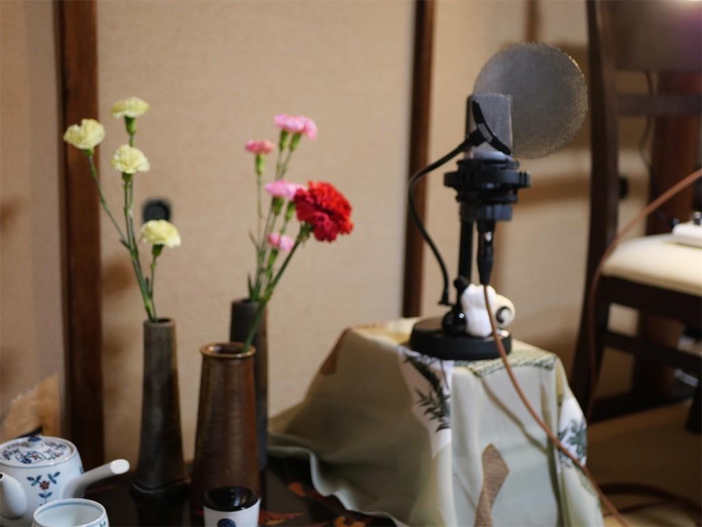 f:id:ytomiyama:20210501014458j:image