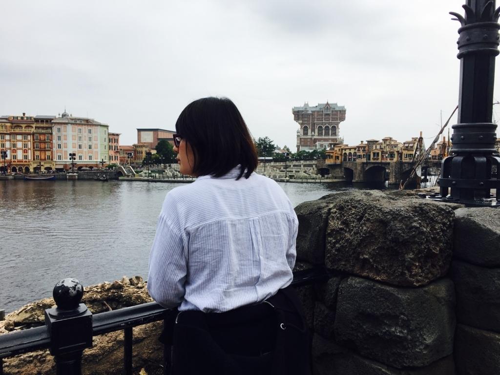 f:id:ytomoyan:20171012001920j:plain