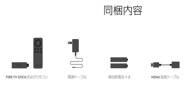 f:id:ytooyama:20160911182954p:plain