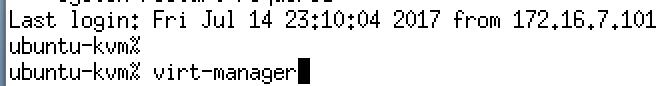 f:id:ytooyama:20170717212444p:plain:w360
