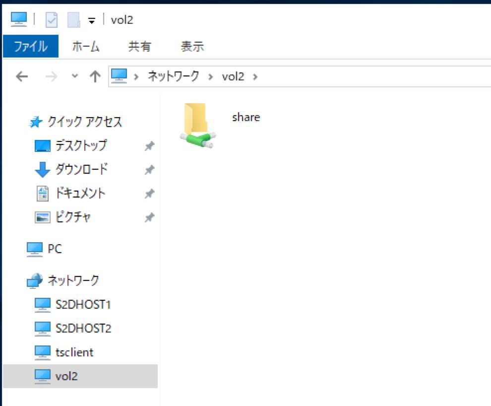 f:id:ytooyama:20190403005336p:plain:w360