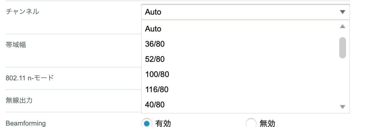 f:id:ytooyama:20200909180624p:plain