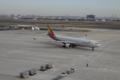 [飛行機][羽田]東京国際空港