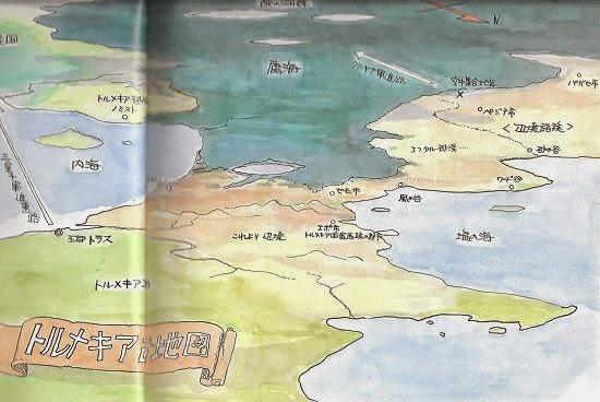 f:id:ytsukagon:20170416155923p:plain