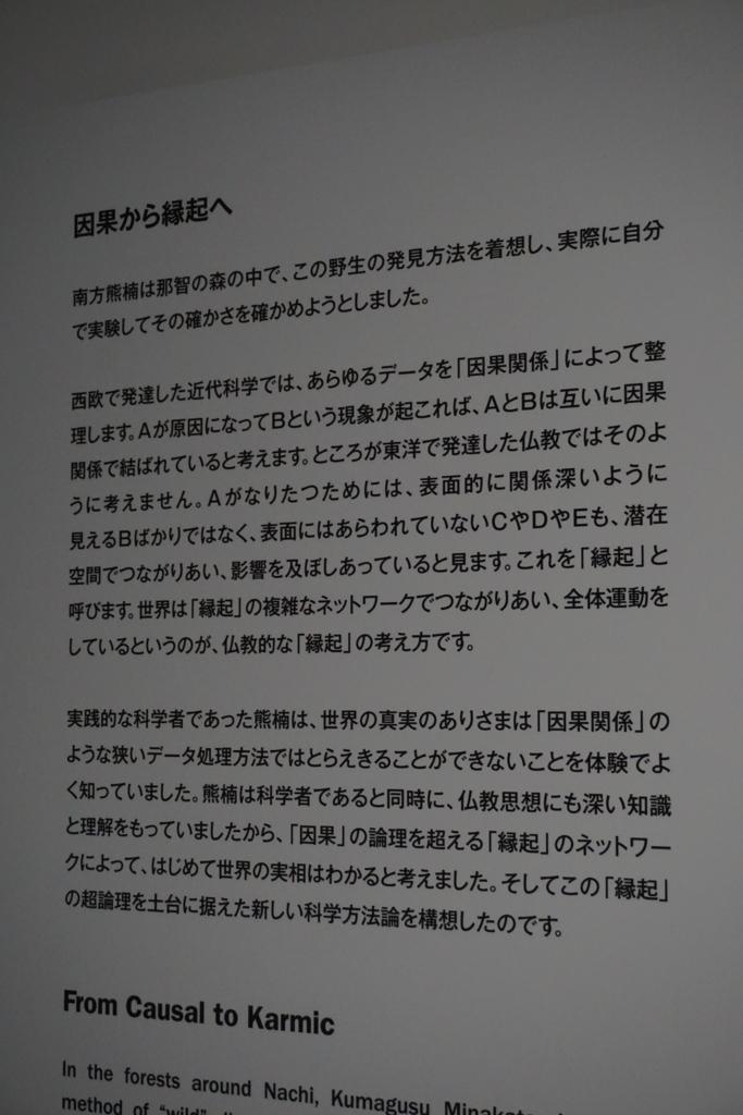 f:id:ytsukagon:20171029012155j:plain