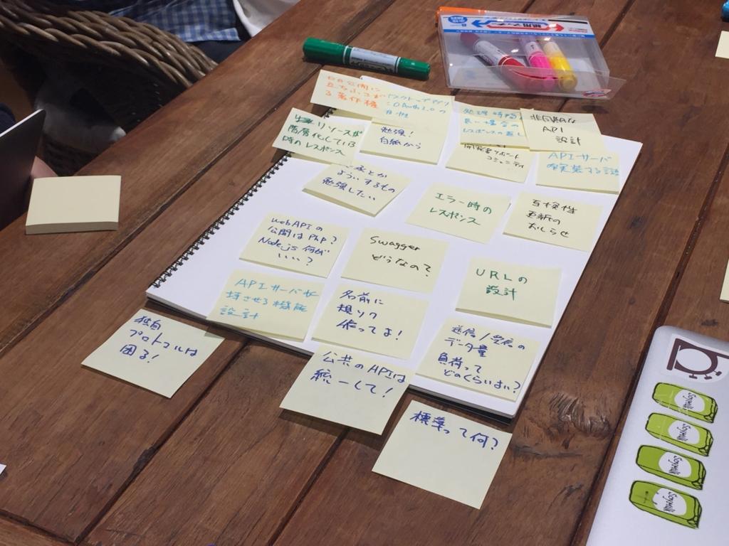 f:id:ytsushima:20161026112004j:plain