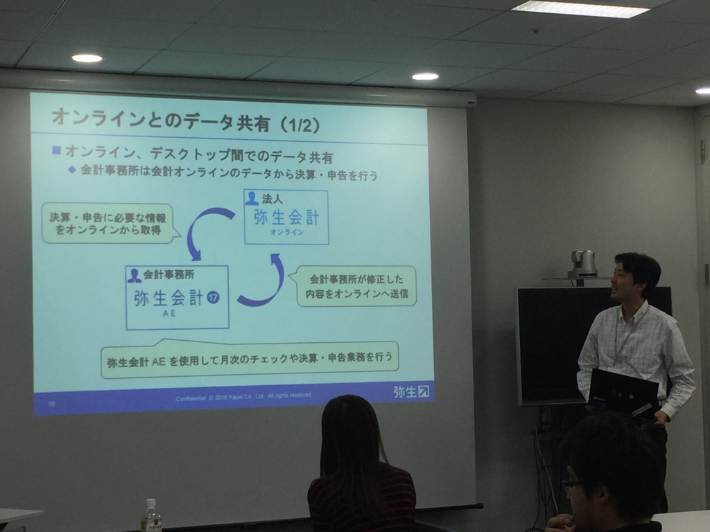 f:id:ytsushima:20161222173455j:plain