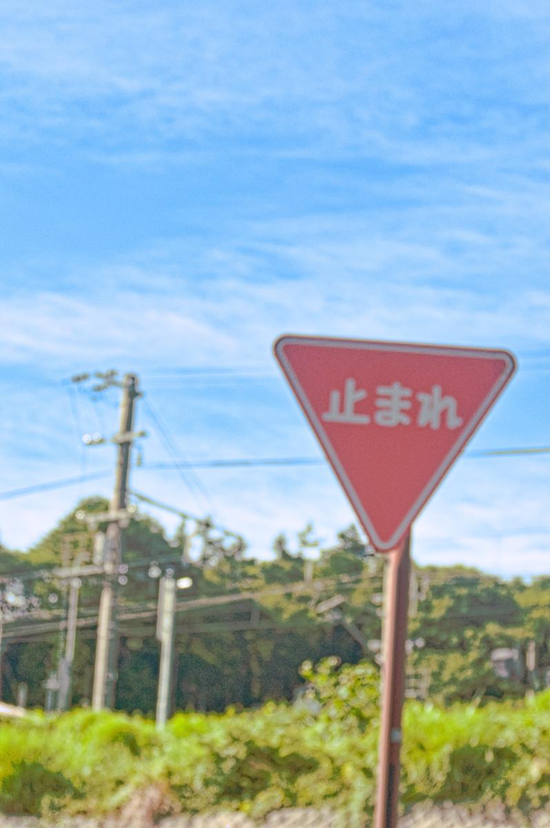 f:id:ytugatakewo:20200727173616j:plain