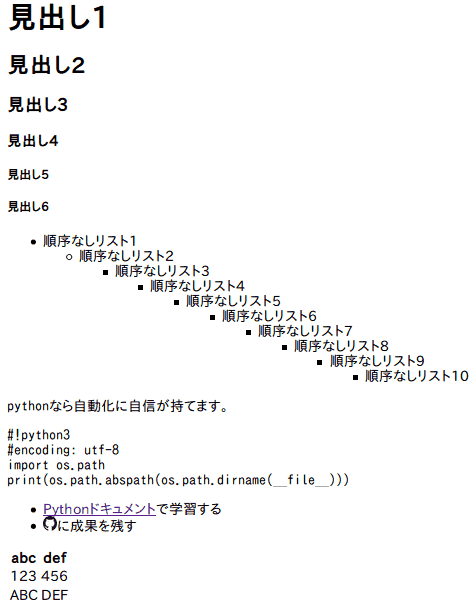 f:id:ytyaru:20170527101208p:plain