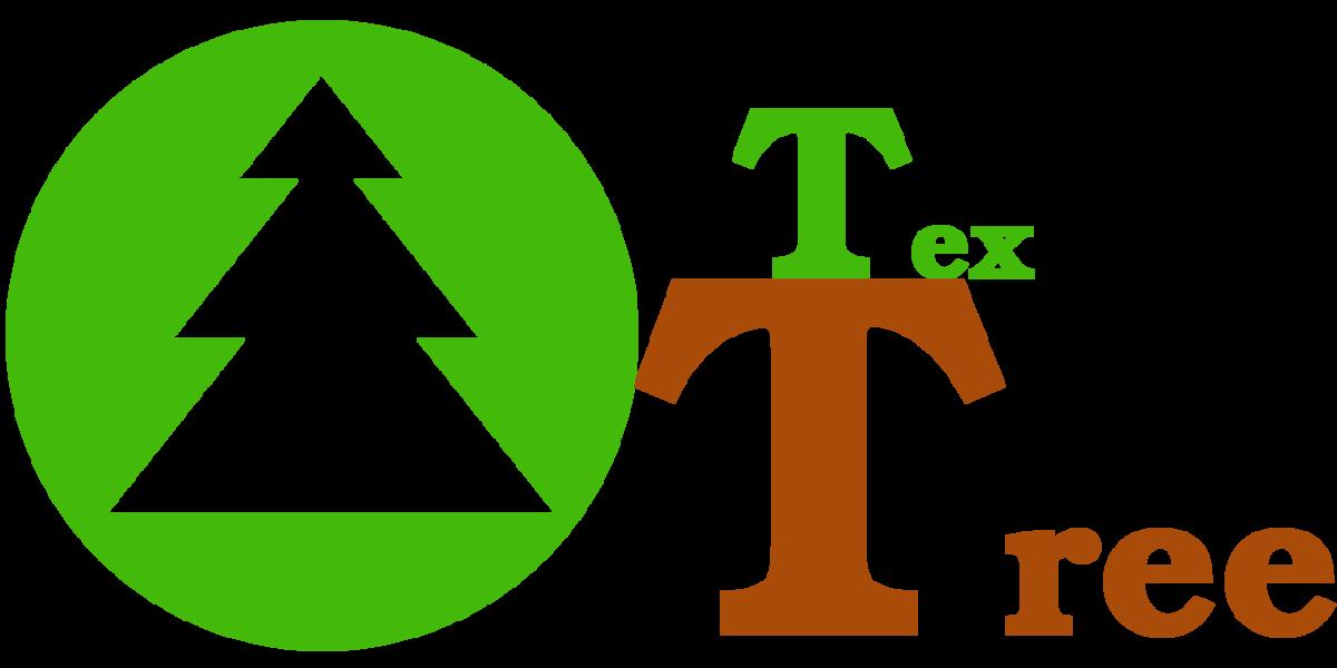 TexTree