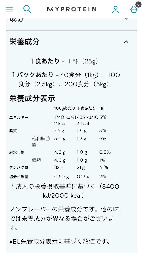 f:id:yu-125:20200208211602j:image