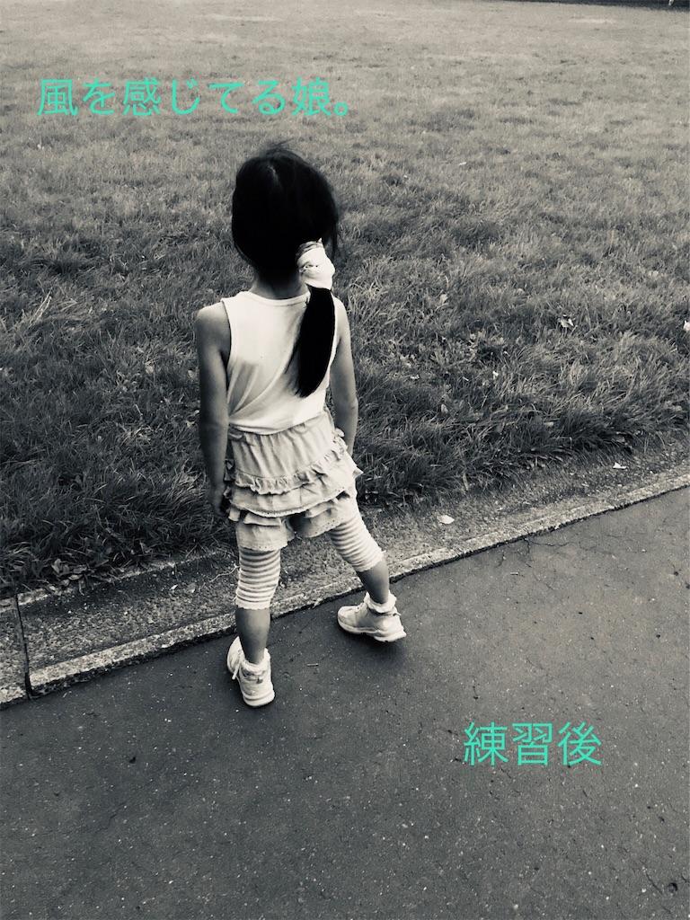 f:id:yu-3haru:20190906121402j:image