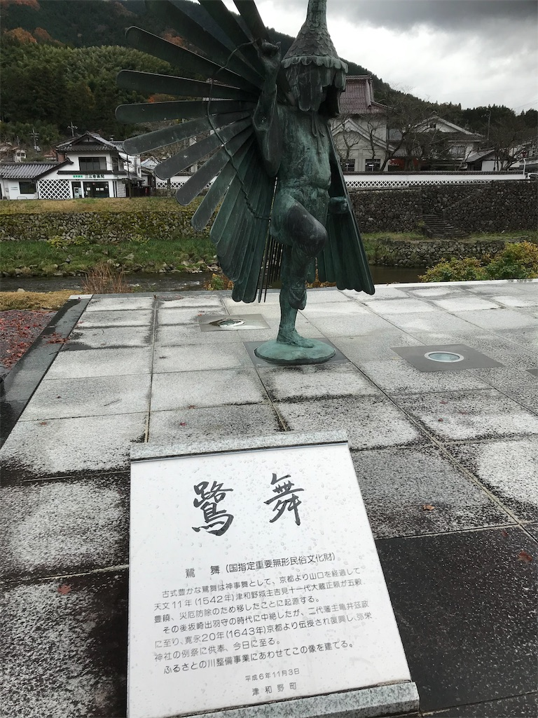 f:id:yu-3haru:20191128111747j:image