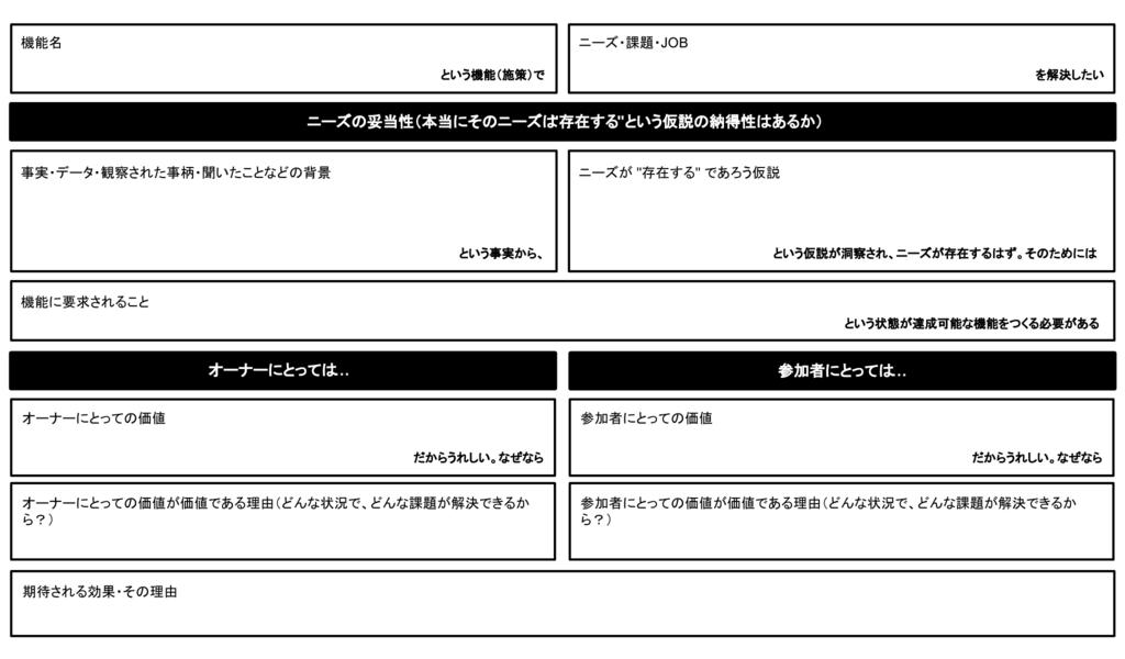 f:id:yu-hirai:20181112161538p:plain