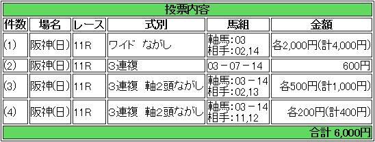 f:id:yu-ichi211:20170910031403p:plain