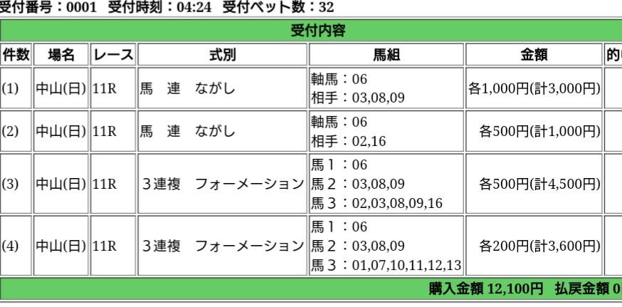 f:id:yu-ichi211:20171001043642j:plain