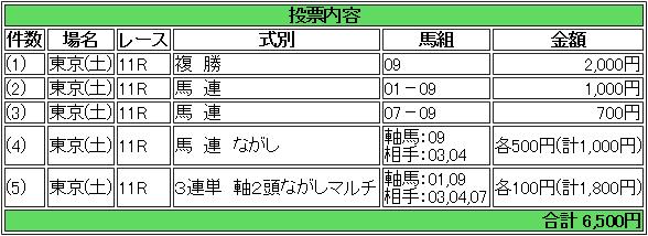 f:id:yu-ichi211:20171014030522p:plain